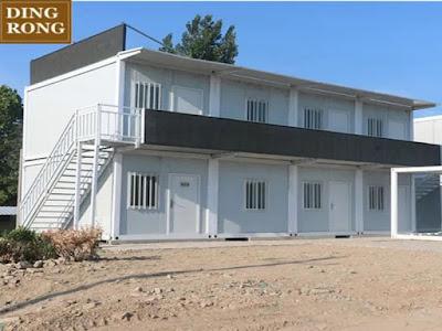 lowes modular homes