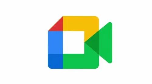 Google Meet ayudará a corregir el eco en las videoconferencias