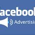 Mau Tau Cara Iklan Berbayar di Facebook / Facebook Ads ?