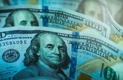 Foreign PIBsinvestment 256million DollarforSBP Pakistan