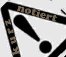 http://www.blog.adelhaid.de/2015/04/krankheitsbedingte-pause.html