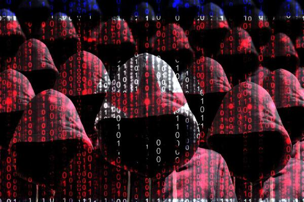 اتهام كوريا الشمالية بتنفيذ هجمات Sony Pictures و Wannacry