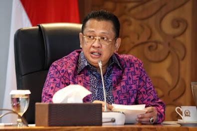 Menteri Keuangan Diminta Lebih Aktif Menjelaskan Pengelolaan dan Pemanfaatan Utang Luar Negeri