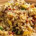 Δίαιτα Scarsdale: Χάστε μισό κιλό κάθε μέρα!