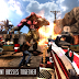 Rage Z Multiplayer Zombie FPS v1.10 Apk Mod