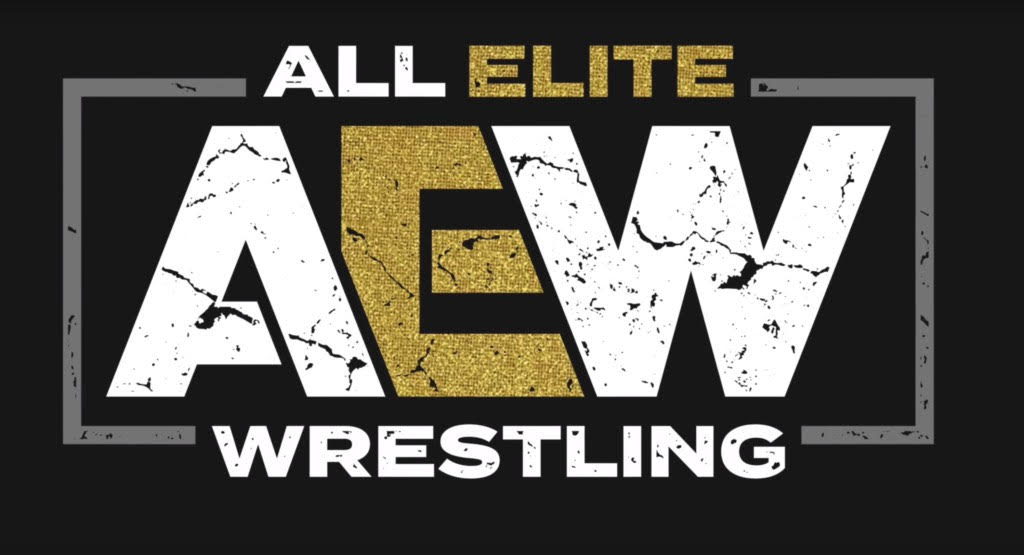 Top 5 Things That All Elite Wrestling Should Improve On For