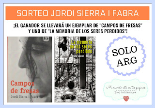 https://mimundoestaentuspaginas.blogspot.com.ar/2017/05/sorteo-jordi-sierra-i-fabra-campos-de.html?showComment=1495835477221#c2427226976177568326
