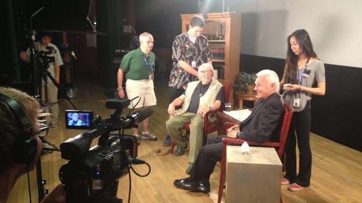 Contoh Surat Lamaran Kerja Di Stasiun Tv Seperti Net Tv Sctv