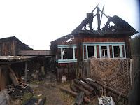 (ФОТО) п. Алтынай, ул. Ключевская, дом 24