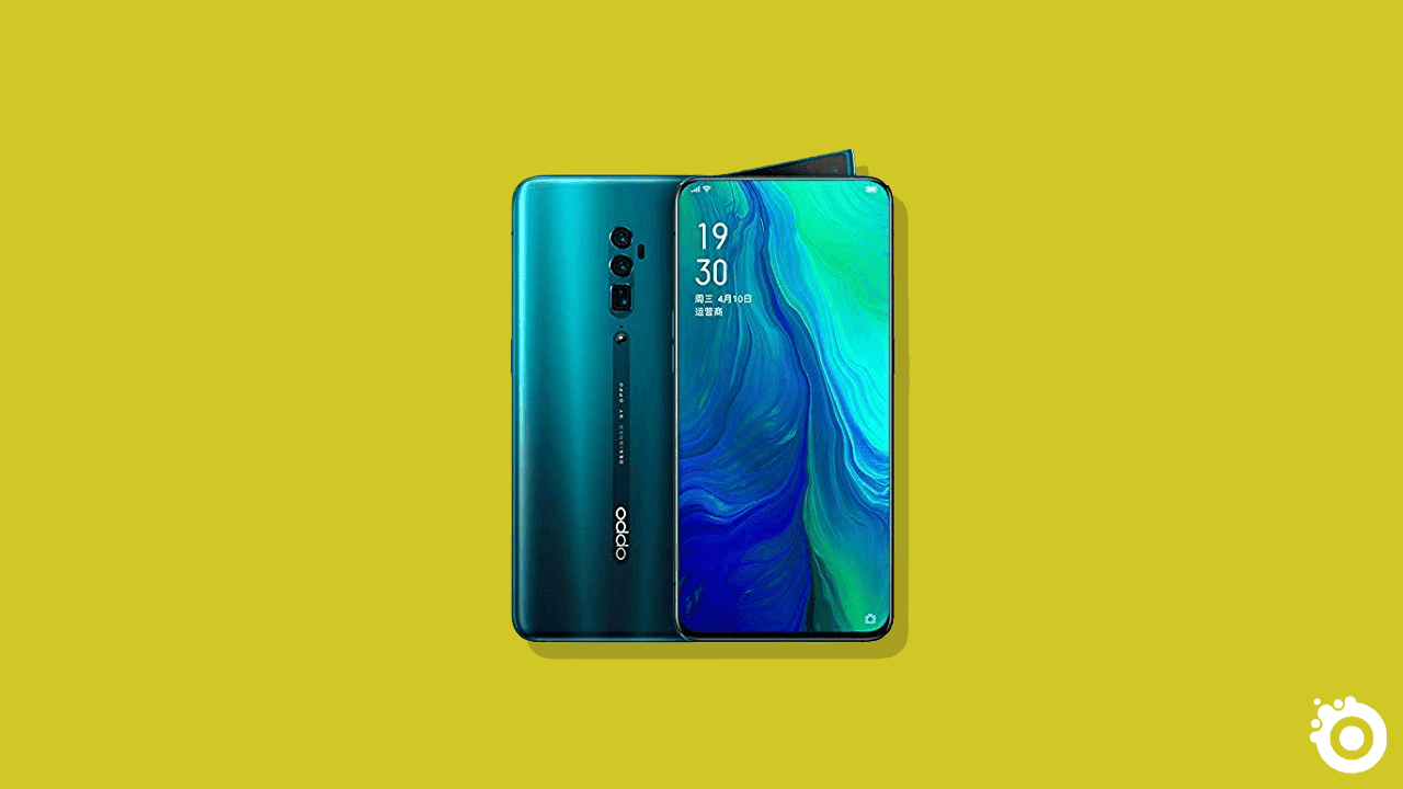 Review Oppo Reno 10x Zoom dengan Chipset Snapdragon 855