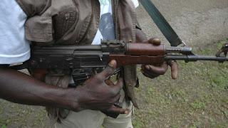 Fulani Herdsmen Leader Murdered In Bayelsa