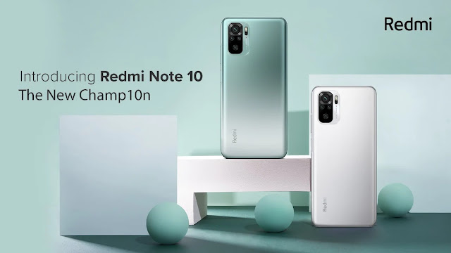 Redmi-Note-10-Price-and-Specifications-Features-Comparison