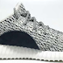 Yeezy Boost 350 shoes may be registered, says US Copyright Office Review Board