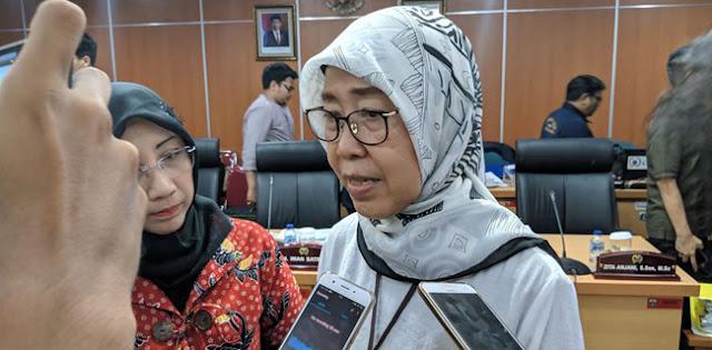 Dinas Kesehatan DKI Pastikan Tidak Ada Pasien Terserang Virus Corona di Jakarta