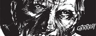 The Empties - Monster
