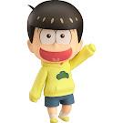 Nendoroid Osomatsu-san Jyushimatsu Matsuno (#648) Figure