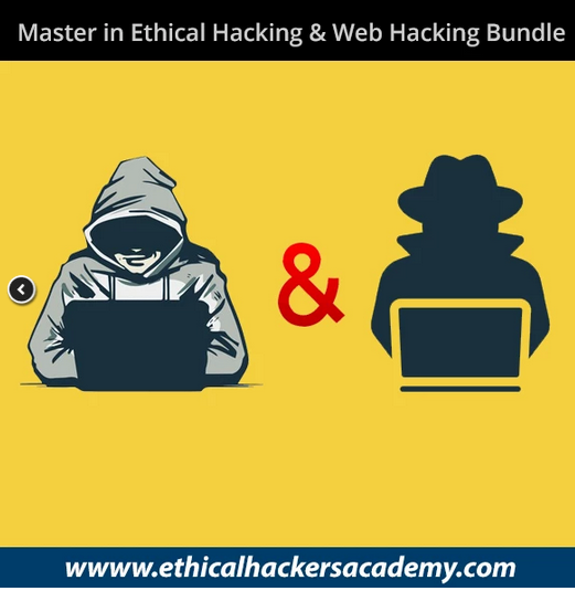 - mas - Cyber Monday Online Courses( 90 % OFF)