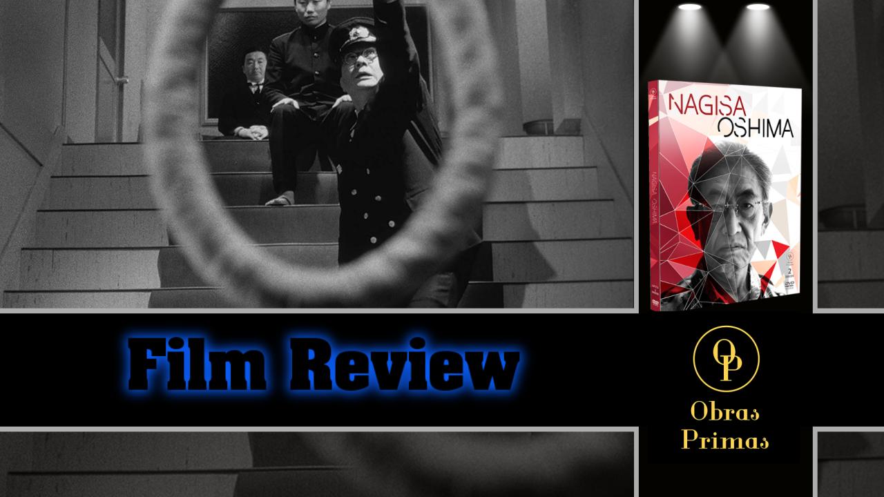 o-enforcamento-1968-film-review