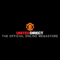 Manchester United, merchandising