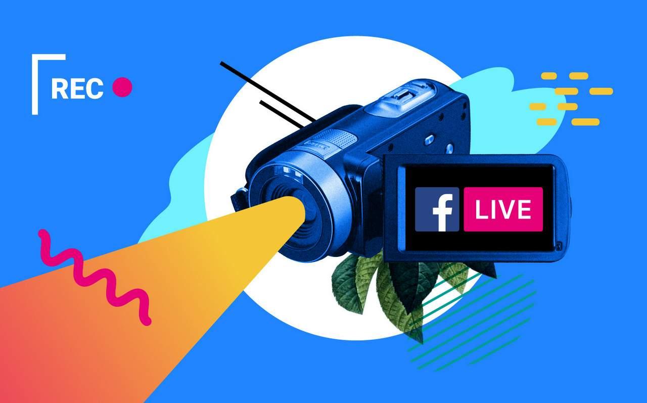 Cara Live Streaming di Facebook Paling Mudah (semrush.com)