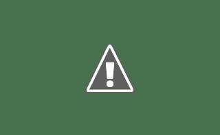Fotografía de la parcela donde se va a ubicar el centro