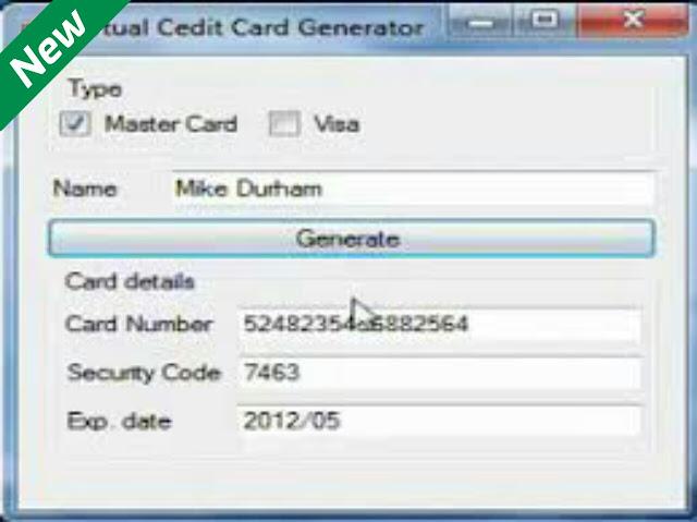 fake-credit-card-generator-fake-credit-How-to-make-online-Fake-credit-card