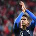 Com time misto, França encara Dinamarca que ainda busca classificação