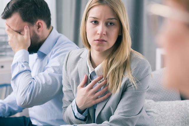 6 alasan Mengapa Orang Suka Berbohong