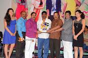 Inkenti Nuvve Cheppu Platinum Disc Event-thumbnail-7