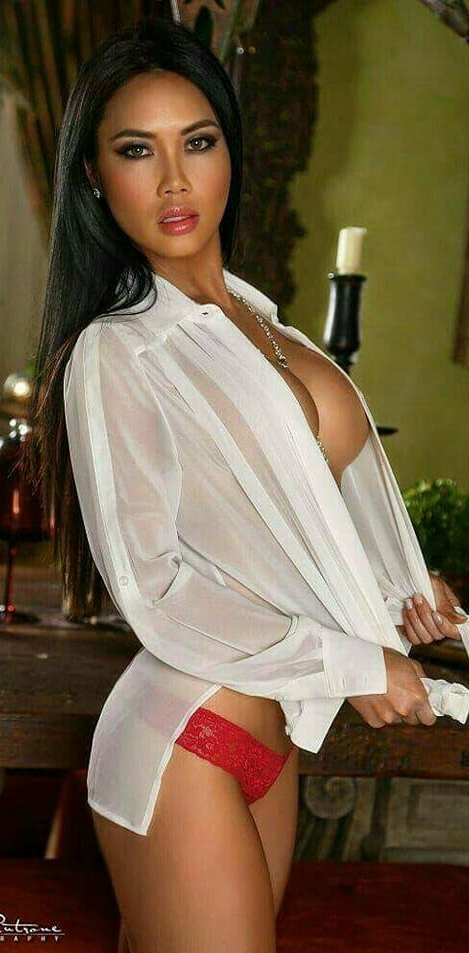 American sex video big boobs