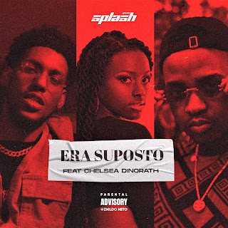Young Splash - Era Suposto (Feat Chelsea Dinorath) - download mp3