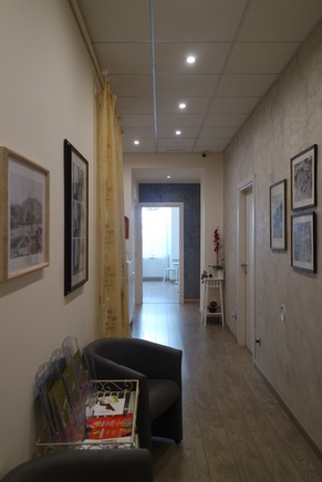 trieste hotel rooms boutique carducci