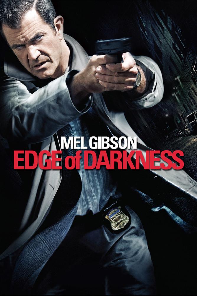 Edge of Darkness (2010) มหากาฬล่าคนทมิฬ