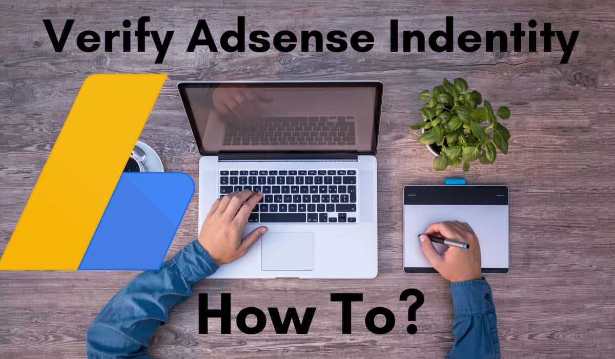 How To Fix Google Adsense Identity Verification After 3 Attempts In Hindi