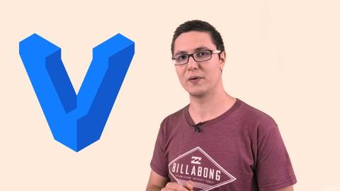 Vagrant & VirtualBox: Essential Tools for Web Development