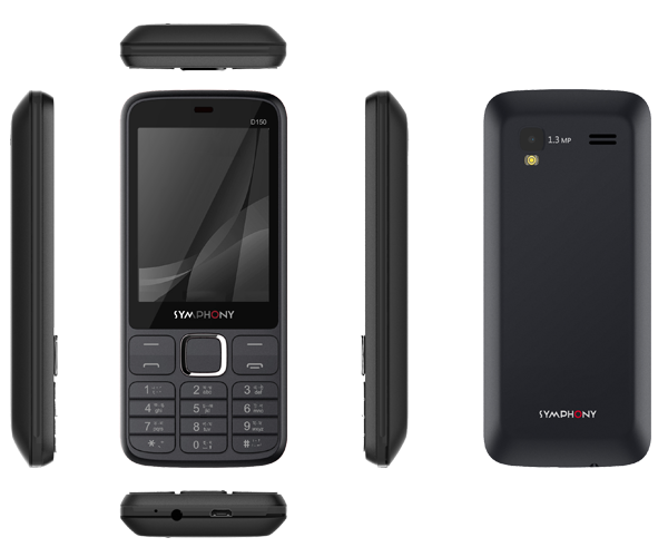 Symphony D150 MT6260 flash file - 📱 MobileBD iNfo ™Mobile Flash