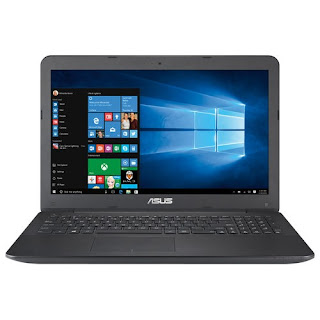 Asus X555LADH31WX