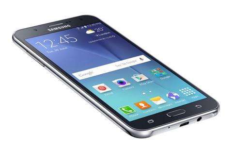 Kelebihan dan Kekurangan Samsung Galaxy J7