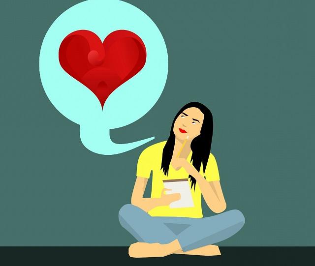 Haben Sie jemals das Gefühl gehabt, dass Sie verliebt waren? Dass Sie mehr gaben als das, was Sie erhielten? Liebe ist oft eine missverstandene und verwirrende Situation. Sie sagen, es sei nicht egoistisch, aber was ist, wenn Sie das Gefühl haben, nicht die gleiche Liebe und Zuneigung zu empfangen, die Sie unserem geliebten Menschen geben? Wäre es nicht schön, wenn sie dich mehr liebt?    Wie quantifiziert man eine Emotion? Wir stellen uns diese Frage oft, wenn wir verliebt sind. Ich bin es, weil es der Maßstab ist, den wir uns selbst setzen, um unsere eigene Tiefe der Emotionen zu messen. Es ist nicht so sehr, wie sehr wir eine Person lieben, sondern wie sehr diese Person uns liebt.    OK, Sie denken also, dass Ihr Lebensgefährte Ihnen nicht die Aufmerksamkeit geschenkt hat, die Sie verdienen. Du bist nicht allein. Sehr viele Paare haben diese Frage irgendwann in der Beziehung gestellt. Dies oft nach einiger Zeit, und die Romantik hat nachgelassen.