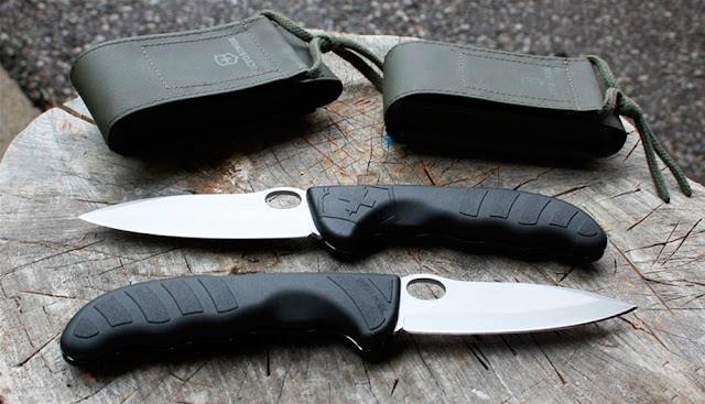 Нож Victorinox Hunter Pro