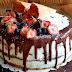 SR naminiai tortai 🎂