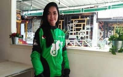 Daftar Gojek Di Jatiuwung Dan Alamat Kantornya