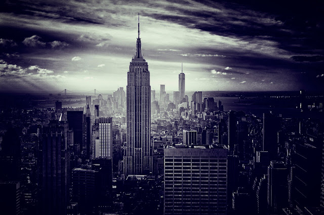 ghost-of-the-empire-state-building