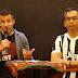 Ini Tanggapan Del Piero Terkait Aksi Teror di Indonesia