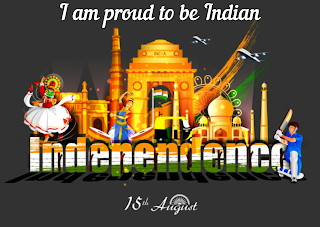 ansuin21.com, Happy Independence Day India 2020 images, quotes, messages, status, wallpaper for Whatsapp free download, 15 August Happy Independence Day India 2020 images, quotes,