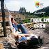 """COVID 19 -  Turismo Centro de Portugal lança campanha de esperança """"Haverá Tempo!"""""""
