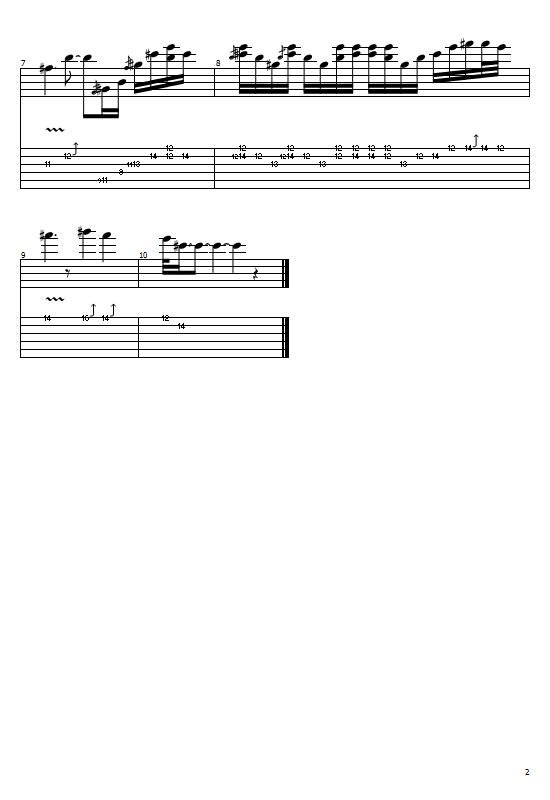 Always Solo Tabs Bon Jovi. How to Play Always Solo On Guitar, Bon Jovi - Always Solo Tabs / Bon Jovi Always. Bon Jovi - Always Solo