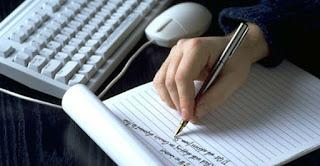 مواقع تقاسم الأرباح و كتابة المقالات