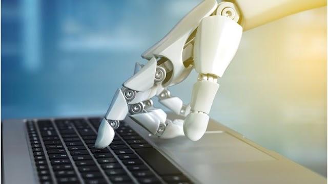 Covid-19 có đẩy nhanh việc robot thay thế người