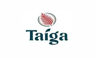 taiga-apparel.com Jobs 2021 - Taiga Apparel Pvt Ltd Jobs 2021 in Pakistan